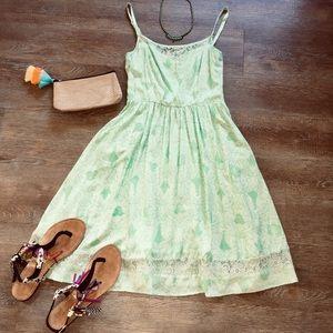 Disney princess and the frog dress